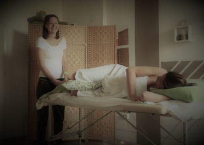 hortobagyi-agnes-masszazsterapia